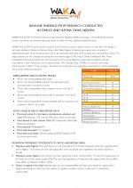 Waka_Baseline findings_Nigeria Final_Page_1